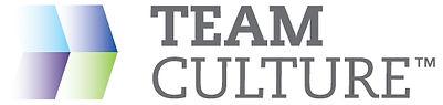Team Culture Lena Munk Consult