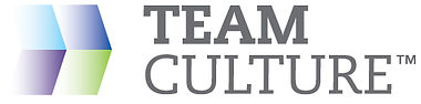 Team Culture Lena Munk Consult