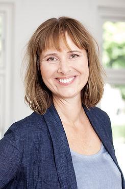 Lena Munk Consult