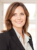 Louise Mikkelsen Heilbuth Lena Munk Consult