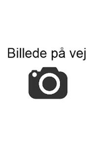 Billede_på_vej.png