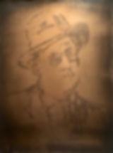 James Joyce Engraving Patina.jpg