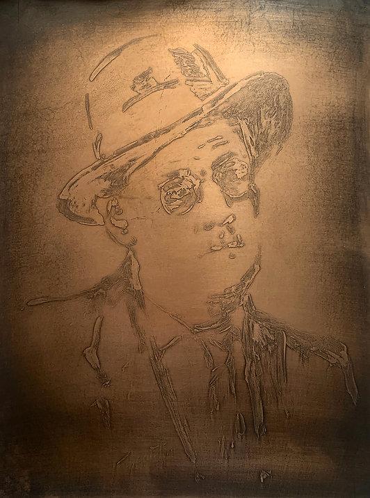 James Joyce Engraving Patina.jpg