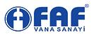 FAF1.png