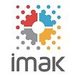 imak logo.png