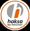 haksa logo.png