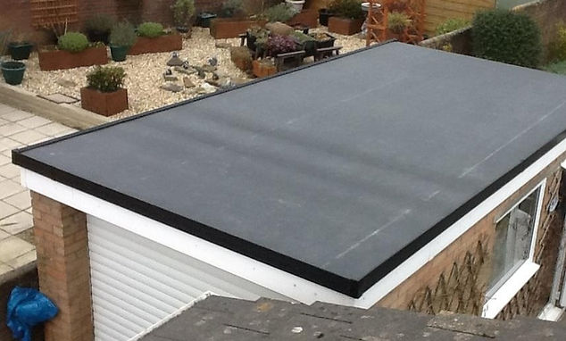 london grp flat roofing  fibreglass roofing  fibreglass flat roofing epdm rubber roofing grp roofing