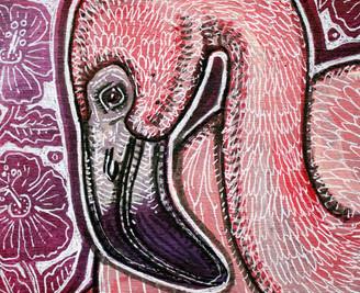 pink-flamingo-05.jpg