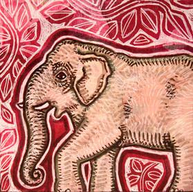 pink-elephant-4x4.jpg
