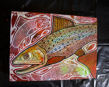 trout-run-19.jpg