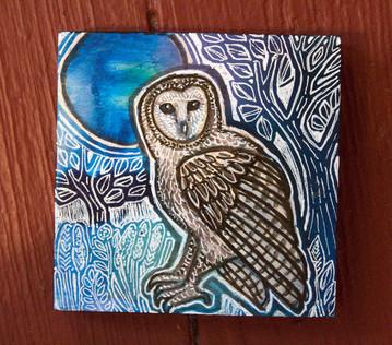 night-owl-4x4-35.jpg