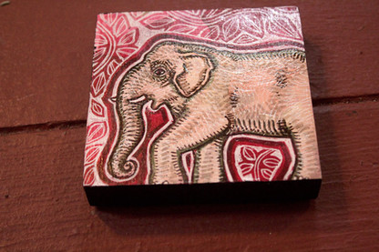 pink-elephant-4x4-29.jpg