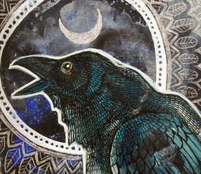 moon-raven-19.jpg