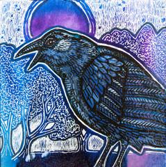 calling-crow.jpg