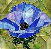 Blue Poppy (2).jpg