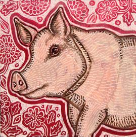 pink-pig-4x4.jpg