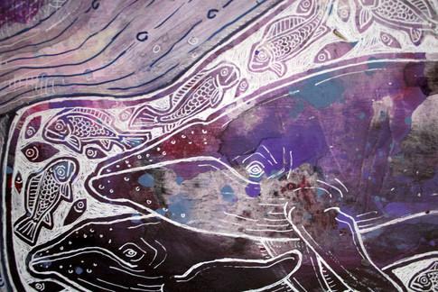 Navigating the Sea of Stars