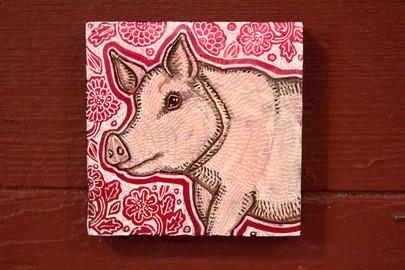 pink-pig-08.jpg