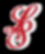 lynnette-logo.png