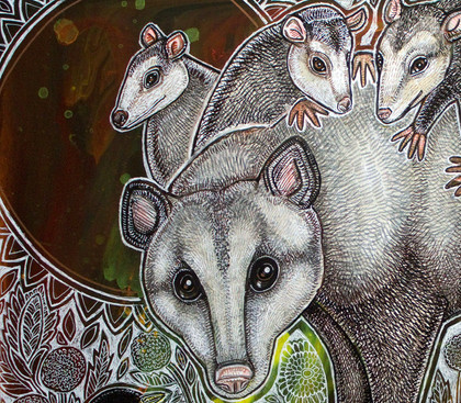 motherload-opossum-1.jpg