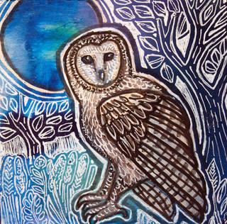 night-owl-4x4.jpg