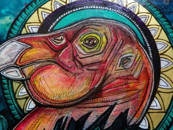 Condor King