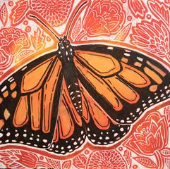 visiting-monarch.jpg