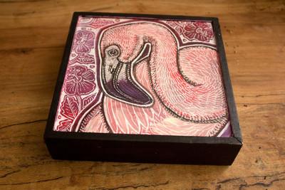 pink-flamingo-11.jpg