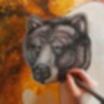 bear_edited.jpg