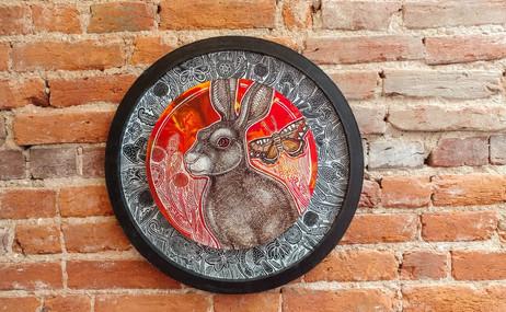 Rabbit Song