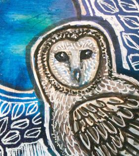 night-owl-4x4-31.jpg
