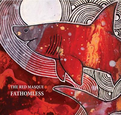 Fathomless cover art