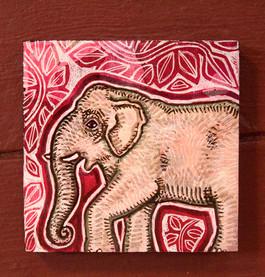 pink-elephant-21.jpg