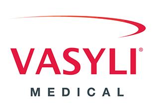 vasyli-logo-done.png