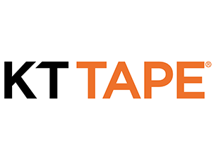 kt-tape.png