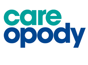 CAREOPODY-LOGO-EDITED.png