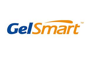gel-smart-logo.png
