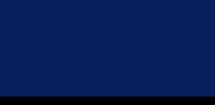 logo edited.png