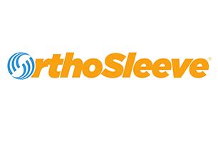 orthosleevee-logo-done.png