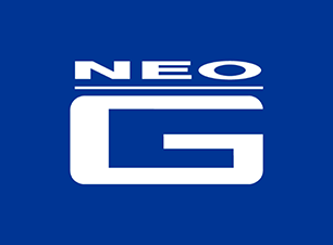 neo-g-logo-edited.png