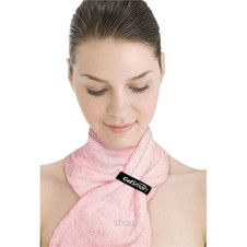Gel Smart Neck Sleeve3.jpg