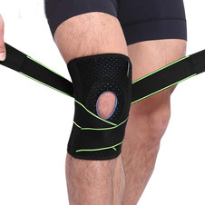 neoprene-patella-black-elastic-knee-supp
