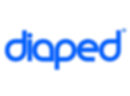 DIAPED-LOGO.png