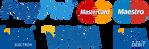 kissclipart-paypal-visa-logo-png-clipart
