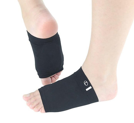 careopody Arch Support