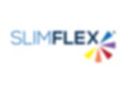 slimflex-logo-done.png