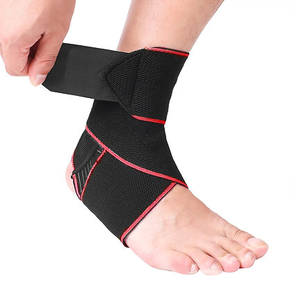 careopody Ankle Support