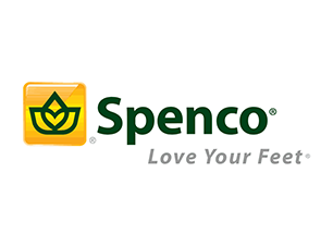 spenco-logo-done.png