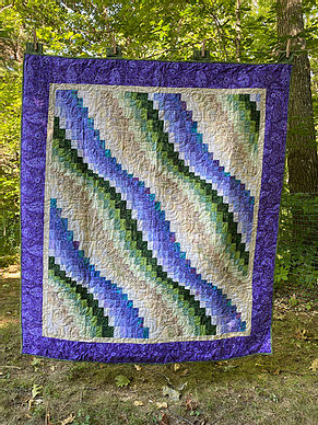 finished-quilt-homepage.jpg