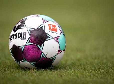 No se transmitiría Bundesliga en Latinoamérica